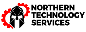 Northern Technology Services Logo